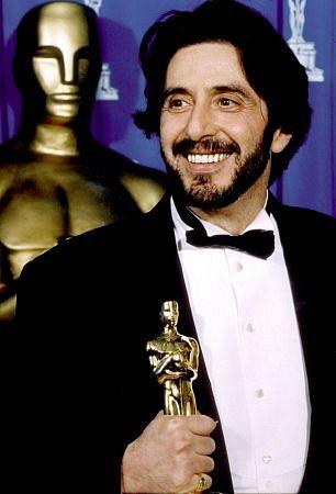 al pacino 3 jpg Al Pacino
